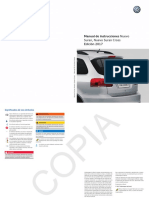 Manual Suran 2018.pdf