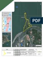 Localizacao Ponta Do Coral A3