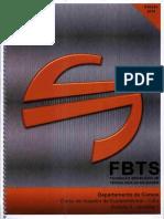 Apostila_1_Insp_Equip_FBTS_Módulo_2.pdf