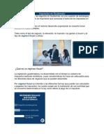 Impuestos en Guatemala.docx