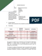 INFORME-EVAMAT.docx