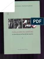 4. Evolución en Libertad - V. Cortínez - M. Engelbert - 2014 - 79p.pdf