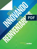 informe_anual_2013.pdf