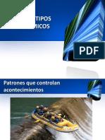 Arquetipos-3.pptx
