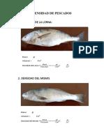 DENSIDAD DE PESCADOS 2018 - 1.docx