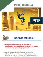 Disciplinas-Resumen.pdf