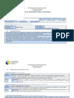 Guía de Aprendizaje Inglés II LEN1702 (1)