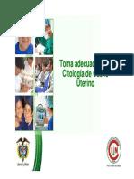4.Toma adecuada Citología.pdf