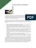 Cómo crear un programa global de confiabilidad.docx