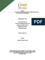 Informe Final Grupo 403023 55