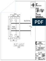 MACHINE FOUNDATION PLANNING AND PROPOSAL-20_05.pdf