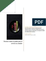 Manual Fundamentos básicos para meseros.pdf