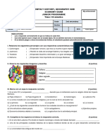 MODELOS DE EXAMEN SOCIALES.docx