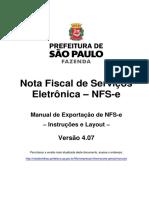 NFe_Layout_Emitidas_Recebidas (3)