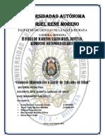 INFORME DE  II HABITOS SALUDABLES PEDIATRIA (1).docx