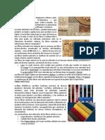 FIBRAS NATURALES.docx