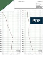 IC-01 15-09-2015 abs.pdf