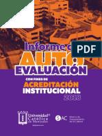 ACREDITACION.pdf