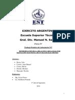 TP7 Relacion e-m TERMINADO.docx