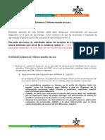 a2-Evidencia 2 Informe Estudio de Caso (1)