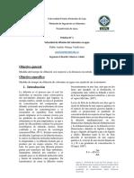 Informe difusión.docx
