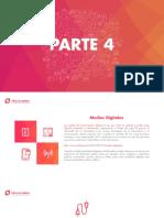 Promarketing 1 - 4 parte