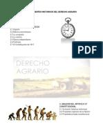 ANTESEDENTES HISTORICOS DEL DERECHO AGRARIO..docx