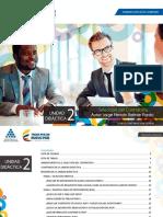 UnidadDidactica2_SeleccionDelContratista.pdf