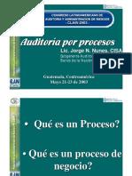249750217-Auditoria-por-Procesos-pdf.pdf