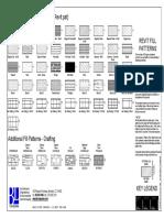 pattern samples2020.pdf