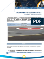 Vdocuments.mx Actividad 3 Introduccion a Los Sistemas Automatizados 1