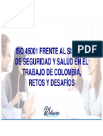 45001.pdf