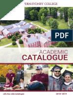 AcademicCatalogue2018-19.pdf