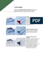 ACABADOS DE MODA.docx
