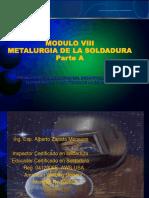 Metalurgia Parte B-1