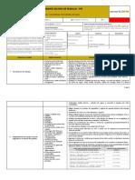 Ea-pet-Ing-013 Succion, Regadio de Vias, Accesos y Plataformas