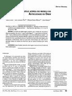 orem.pdf