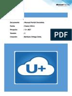 Instructivo Uso Portal Docente.pdf