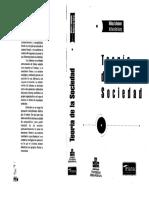 Luhmann, Niklas y de Georgi (1993) Teoría de la sociedad.pdf