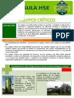 Capsula ASP. Equipos Críticos.pdf