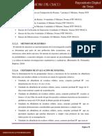 Merly_Tesis_bachiller_2016_P_2.pdf