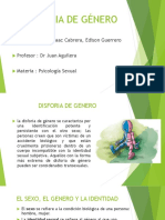 DISFORIA DE GÉNERO.pptx