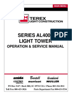 terex amida al4000 manual.pdf