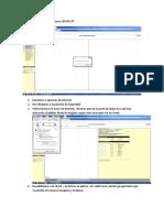 188737248-Problema-al-vizualizar-imagenes-del-SISCAT-docx.pdf