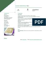 Bacalhau com natas - Imagem principal - Dica - Imagens etapa - 2011-03-22.pdf
