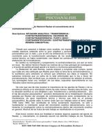 1688724719611962040108.pdf