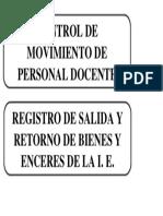 CONTROL DE MOVIMIENTO DE PERSO.docx