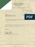 plan desarrollo metas cumplidas suaita.PDF