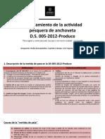Ordenamiento Pesquero de la Anchoveta 04_11_2018.pptx