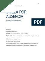 Brilla por su ausencia Susana Gutierrez.pdf
